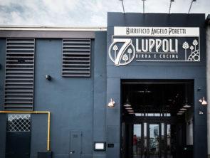 7-luppoli_locale-76