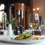 Классификация ресторанов